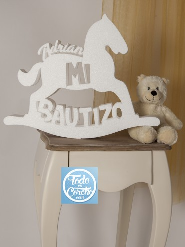 Mi Bautizo 03