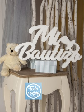 Mi bautizo 06