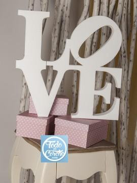 love 01