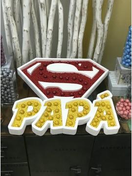 Superpapachuches