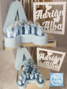 letras+regalos