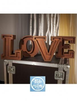 Love acero corten2