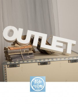 pack outlet