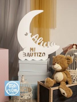 Mi Bautizo 07