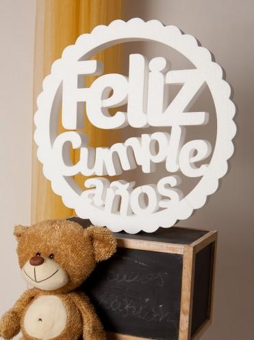 Feliz cumpleaños 02