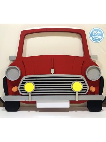 Photocall Mini