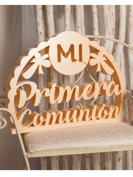 Primera comunión 03