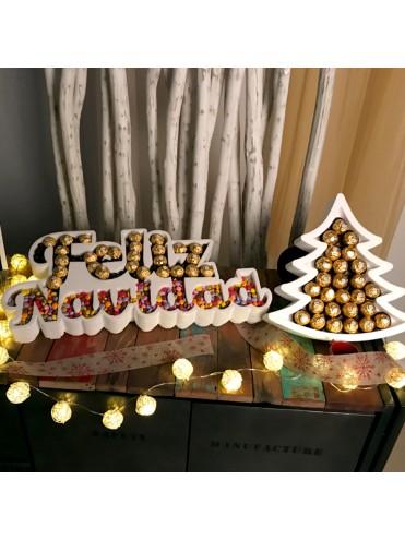 Feliz Navidad chuches1