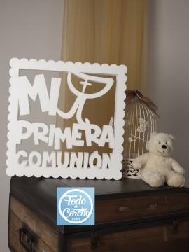 Primera Comunion 09