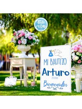 Cartel bautizo4